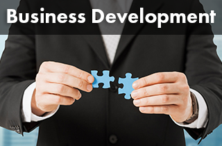 Business Development - Resized