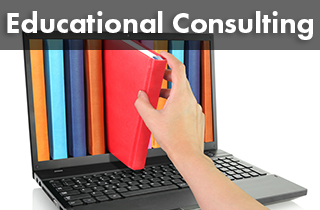 Educational Consulting - Resized